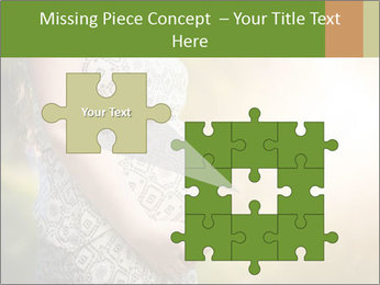 0000086888 PowerPoint Template - Slide 45