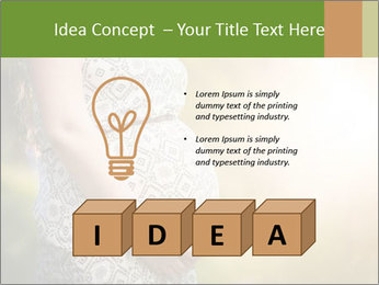 0000086888 PowerPoint Template - Slide 80