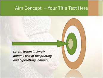 0000086888 PowerPoint Template - Slide 83