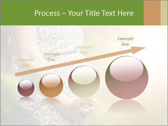 0000086888 PowerPoint Template - Slide 87
