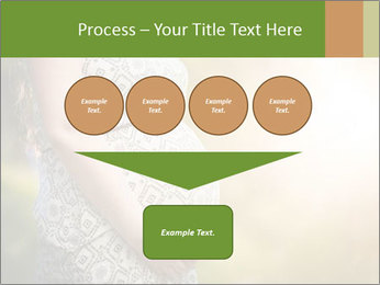 0000086888 PowerPoint Template - Slide 93