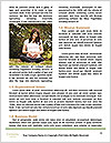 0000086888 Word Templates - Page 4
