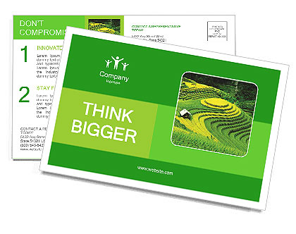 0000086889 Postcard Templates