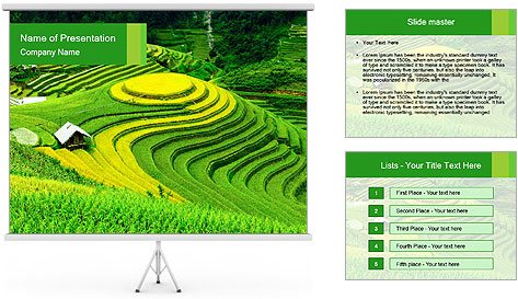 0000086889 PowerPoint Template