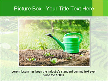 0000086889 PowerPoint Template - Slide 16