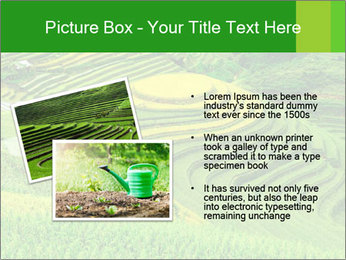 0000086889 PowerPoint Template - Slide 20