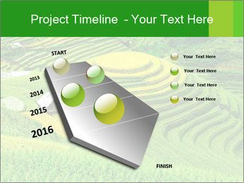 0000086889 PowerPoint Template - Slide 26