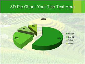 0000086889 PowerPoint Template - Slide 35