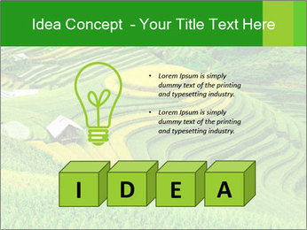 0000086889 PowerPoint Template - Slide 80