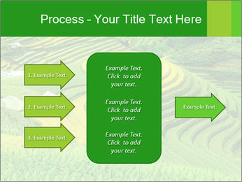 0000086889 PowerPoint Template - Slide 85