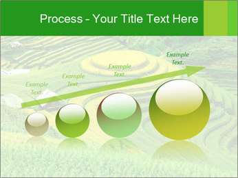 0000086889 PowerPoint Template - Slide 87