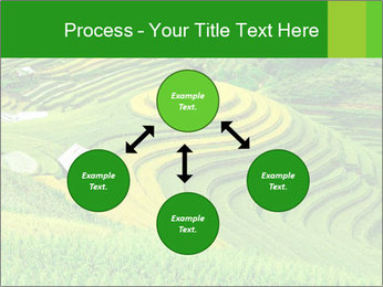0000086889 PowerPoint Template - Slide 91
