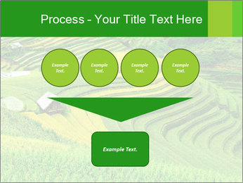 0000086889 PowerPoint Template - Slide 93