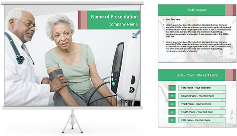 0000086890 PowerPoint Template