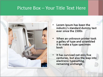 0000086890 PowerPoint Template - Slide 13