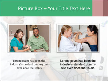 0000086890 PowerPoint Template - Slide 18
