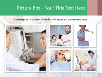0000086890 PowerPoint Template - Slide 19