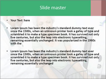 0000086890 PowerPoint Template - Slide 2