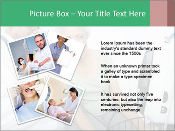 0000086890 PowerPoint Template - Slide 23