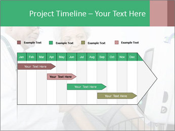 0000086890 PowerPoint Template - Slide 25