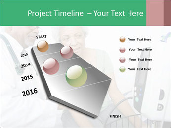 0000086890 PowerPoint Template - Slide 26