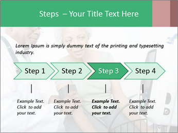 0000086890 PowerPoint Template - Slide 4