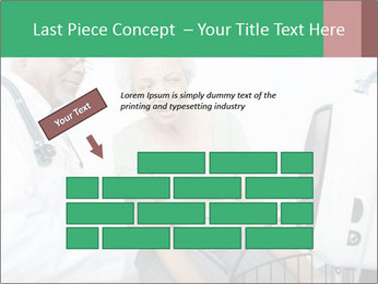 0000086890 PowerPoint Template - Slide 46