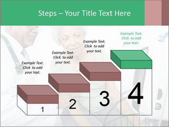 0000086890 PowerPoint Template - Slide 64