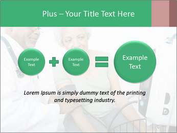 0000086890 PowerPoint Template - Slide 75