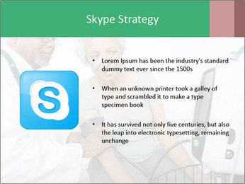 0000086890 PowerPoint Template - Slide 8