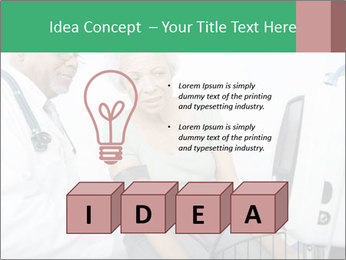0000086890 PowerPoint Template - Slide 80