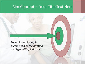 0000086890 PowerPoint Template - Slide 83