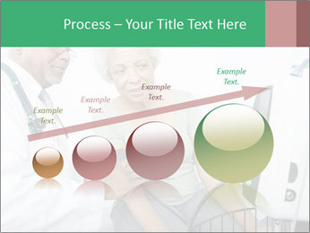 0000086890 PowerPoint Template - Slide 87