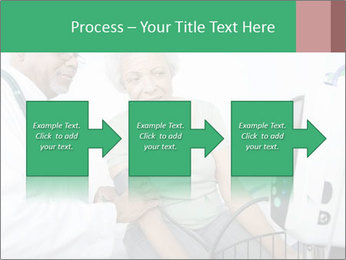 0000086890 PowerPoint Template - Slide 88