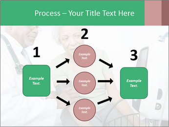 0000086890 PowerPoint Template - Slide 92