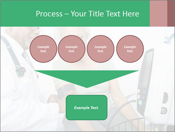0000086890 PowerPoint Template - Slide 93