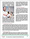 0000086890 Word Templates - Page 4