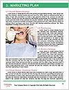 0000086890 Word Template - Page 8