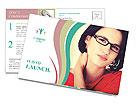 0000086891 Postcard Templates