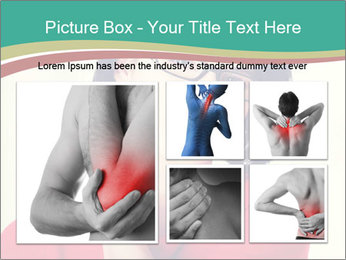 0000086891 PowerPoint Template - Slide 19