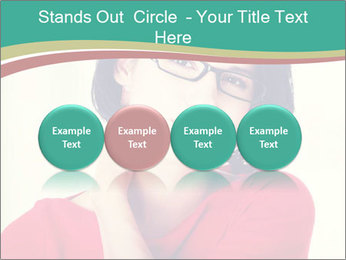 0000086891 PowerPoint Template - Slide 76