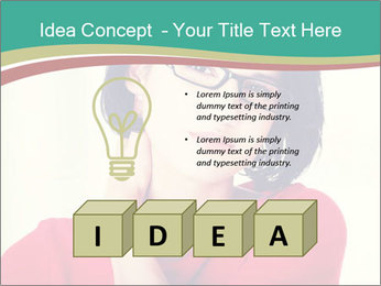 0000086891 PowerPoint Template - Slide 80