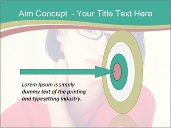 0000086891 PowerPoint Template - Slide 83