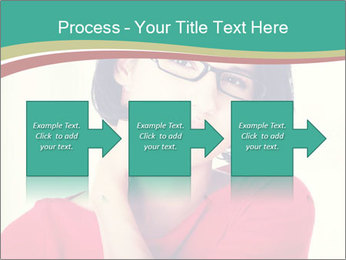 0000086891 PowerPoint Template - Slide 88