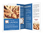 0000086892 Brochure Template