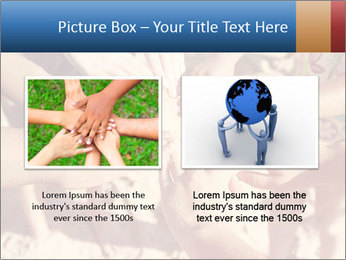 0000086892 PowerPoint Templates - Slide 18