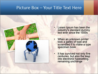 0000086892 PowerPoint Templates - Slide 20