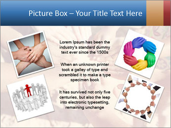 0000086892 PowerPoint Templates - Slide 24