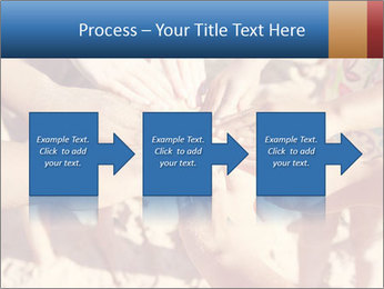 0000086892 PowerPoint Templates - Slide 88