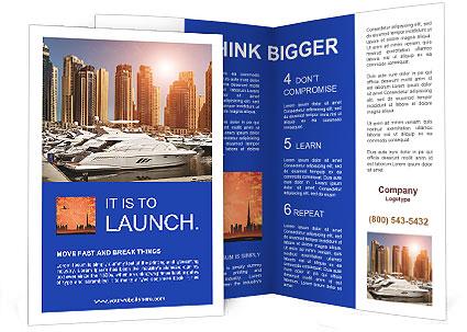 0000086893 Brochure Templates